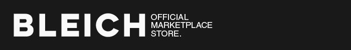 Bleich banner marketplace2 2017
