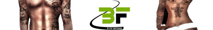 Bfly mp banneraug15