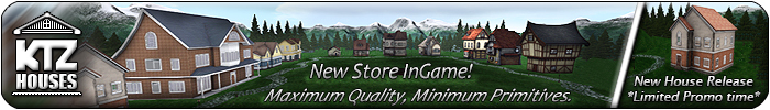 Store main photo mold new house new store