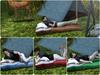 Summer Adventure Single sleeping bag (Boxed)