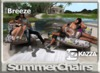 KAZZA - Summer Chair - C furniture