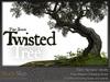 Skye twisted tree 8
