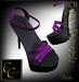 CC Design - Basic Sandals Pink