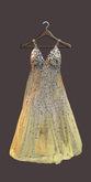 Hud Omega Applier - STAR longue jaune