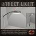 STREET LIGHT *Street Light*