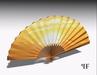 Hand fan 001