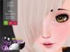 +KS+ Venus Diva Lashes