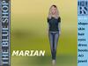 Marian8