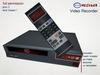 *M n B* Video Recorder (meshbox)