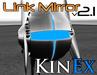 Link Mirror - Symmetry Tool V2.1