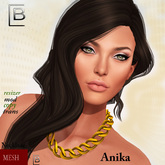 Baboom-Anika-chain-necklace-gold