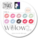 Applier loudmouth willow