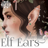 [:T:] Tuli's custom elf ears {add me}