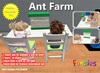 FUNSIES Ant Farm Toy