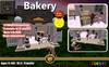 FUNSIES Bakery Toy