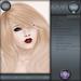 .:Soul:. Kissers - Cupid's Pout - Vampire