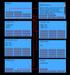 B52c5236acd730e913b86ec6615aeaaa