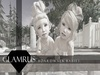 Glamrus Kids . Boardwalk Babies