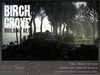 Skye birch grove 2