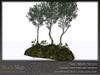 Skye birch grove 9