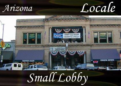 Atmo-AZ-Locale - Small Lobby 1:20