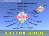 Colorful diamond button guide