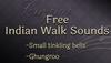 Cazimi: Free Indian Walk Sounds