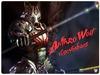 ANTHRO WOLF V.7PLUS