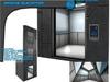 [:AT:] Ardius Elevator