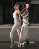 Overlow Poses - Pack 62