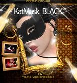 KatMask_BLACK FULLPERM