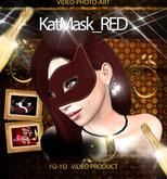 KatMask_RED FULLPERM