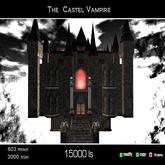 the castel vampire Promo