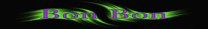 My banner logo jpeg