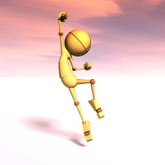 70+ Animations