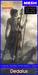 Dedalus Spear