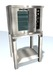 Industrial Electric Convection Ovens -- Blodgett CTB