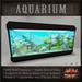 Aquarium / Fish Tank