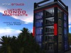 AnnaErotica - Luxury Condominium Tower