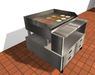 Line grill_CM