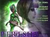 0o MORPH PERISHA DEMO shoulder Pet