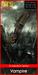 [GTS]  Vampire Bow