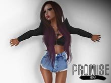 Yoü - Promise Shape