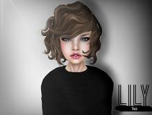 Yoü - Lily Shape