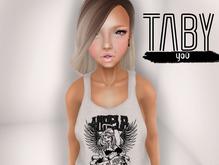 Yoü - Taby Shape & Style Card