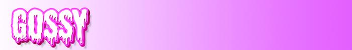 Pinkshiet