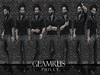 .glamrus. philly ad
