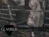 Glamrus Kids . Fall Cuddles