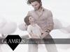 Glamrus Kids . Daddy's Angel