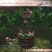 Jian :: Birdy Home Petunia Planter